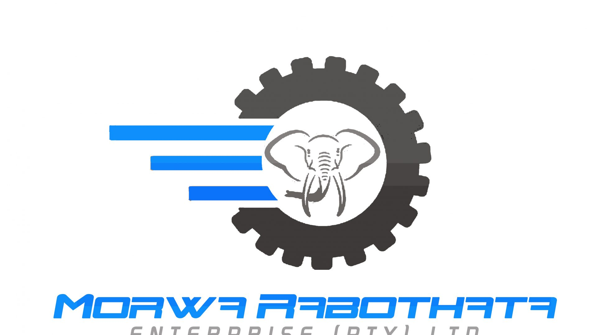 Morwa Rabothat Engineering